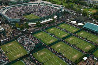 Wimbledon Park members agree to share £64m windfall